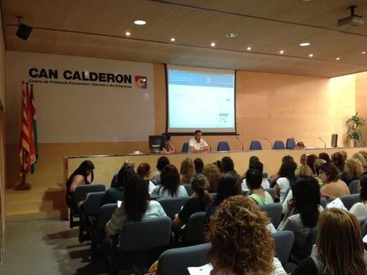 Presentacion curso 2013-2014 016