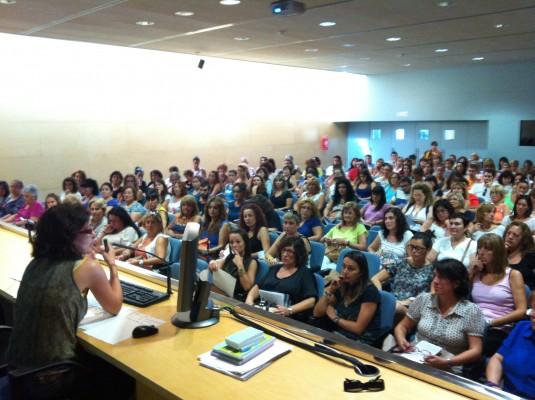 Presentacion curso 2013-2014 010